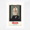 Il Casanova di Federico Fellini (Original Motion Picture Soundtrack)/Nino Rota