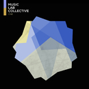 One (arr. piano)/Music Lab Collective