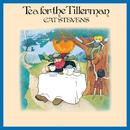 Tea For The Tillerman (Remastered 2020)/Cat Stevens