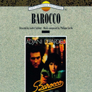 BaRocco (Original Motion Picture Soundtrack)/Philippe Sarde