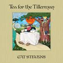 Tea For The Tillerman (Deluxe)/Cat Stevens