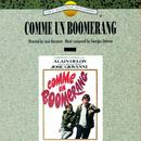 Comme un Boomerang (Original Motion Picture Soundtrack)/Georges Delerue