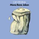Mona Bone Jakon (Remastered 2020)/Cat Stevens