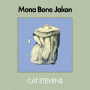 Mona Bone Jakon (Deluxe)/Cat Stevens