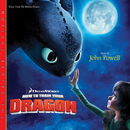 How To Train Your Dragon (Deluxe Edition)/John Powell