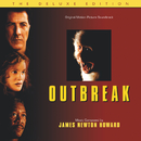 Outbreak (Original Motion Picture Soundtrack / Deluxe Edition)/James Newton Howard