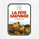 La fete sauvage (Original Motion Picture Soundtrack)/Vangelis
