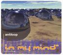 In My Mind/Antiloop