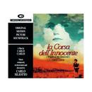 La corsa dell'innocente (Original Motion Picture Soundtrack)/Carlo Siliotto