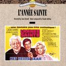L'annee sainte (Original Motion Picture Soundtrack)/Claude Bolling