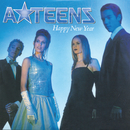 Happy New Year/A*Teens