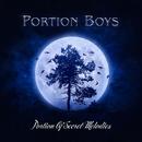 Portion Of Secret Melodies/Portion Boys