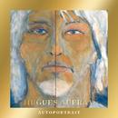 Autoportrait (Edition Collector)/Hugues Aufray
