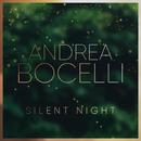Silent Night (Piano Version)/Andrea Bocelli