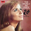 The World We Knew (Remastered)/Bert Kaempfert And His Orchestra