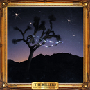 Don't Waste Your Wishes/The Killers