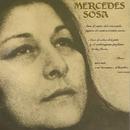 Mercedes Sosa '76/Mercedes Sosa