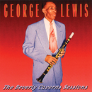 The Beverly Caverns Sessions/George Lewis