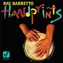 Handprints/Ray Barretto