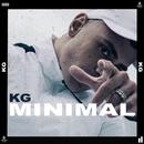 Minimal/KG