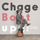 Boot up!!/Chage