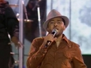 Can't Nobody (Live)/Smokie Norful