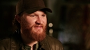 Song About A Girl (Acoustic Performance And Interview)/Eric Paslay