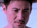 Ru Guo Bu Ai Ni/Jacky Cheung