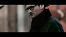 Through My Ray-Bans (Studio Video)/Eric Church