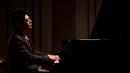 Bach: Christmas Oratorio, BWV 248: X. Sinfonia (Arr. Saradjian)/Lang Lang