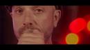 Myriaden (Live in Hamburg 2020)/Selig