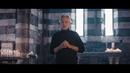 Hallelujah/Andrea Bocelli