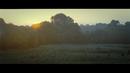 """Dawn (From """"Pride & Prejudice"""" Soundtrack)/Jean-Yves Thibaudet"""