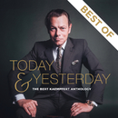 Today & Yesterday - The Bert Kaempfert Anthology (Best Of)/Bert Kaempfert And His Orchestra