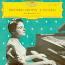 Chopin: 4 Scherzi/Ruth Slenczynska