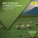 "Beethoven: Symphony No.6 - ""Pastoral""; Symphony No.8/Russian National Orchestra, Mikhail Pletnev"