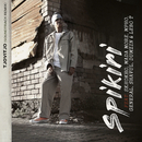 Tjovitjo (Soundtrack Remix) (feat. Skhokho, Mada More, Mpho, General, Shavul, Dumzin, Lebo T)/Spikiri