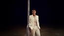 Hang Your Lights/Jamie Cullum