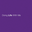 Doing Life With Me/Eric Church
