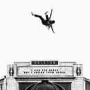 I Had The Blues But I Shook Them Loose (Live at Brixton)/Bombay Bicycle Club