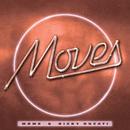 Moves/Møme, Ricky Ducati