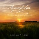 Butterfly (feat. Gillian Welch, David Rawlings)/Barry Gibb