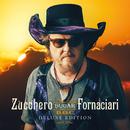 D.O.C. (Deluxe Edition)/Zucchero