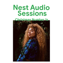 Don't You Want Me (For Nest Audio Sessions)/Ella Eyre