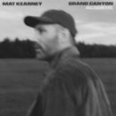 Grand Canyon (Acoustic)/Mat Kearney