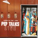 Pep Talks Live/Judah & the Lion