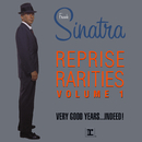 Reprise Rarities (Vol. 1)/Frank Sinatra