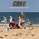 Other People's Lives (Are Not As Perfect As They Seem)/Cord