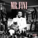 Mr. Fini/Guè Pequeno