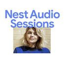 Love (For Nest Audio Sessions)/Louane